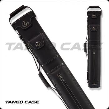 Tango TAZN24 Zonda Pool Cue Case