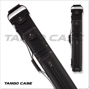 Tango TAZN36 Zonda Pool Cue Case