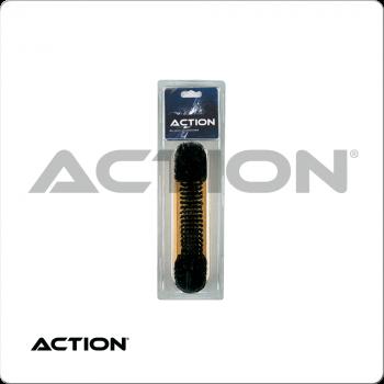 Action TBNP Table Brush Blister Pack