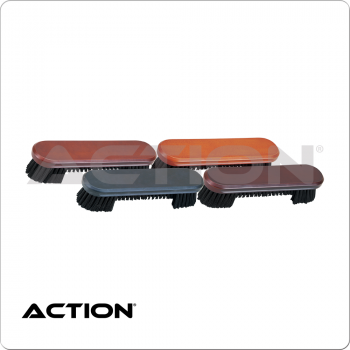 Action Standard TBS Table Brush