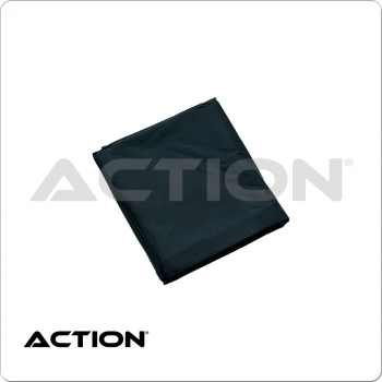 Action TC9 9 Foot Table Cover