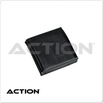 Action TCH8OS Heavy Duty 8 Foot Over Sized Table Cover