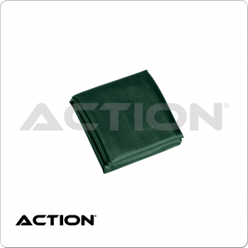 Action TCH10 Heavy Duty 10 Foot Table Cover