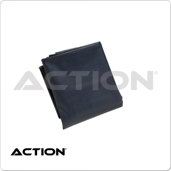 Action TCH8 Heavy Duty 8 Foot Table Cover