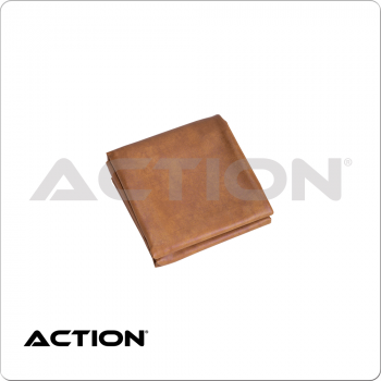 Action TCH7 Heavy Duty 7 Foot Table Cover