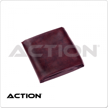 Action TCH9 Heavy Duty 9 Foot Table Cover