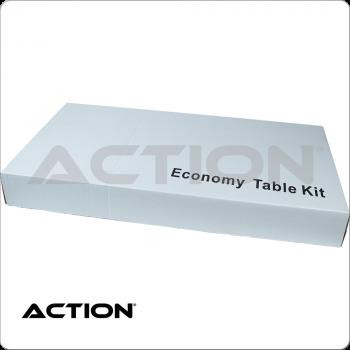 Economy TKECON Table Kit without balls