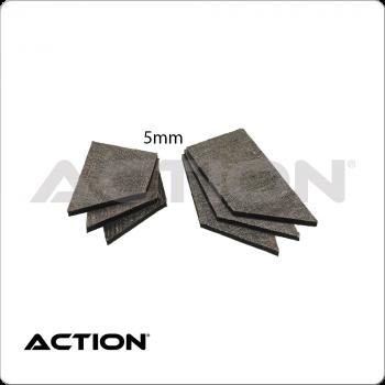 Cushion Facings TP5145B Set of 12 - 5mm