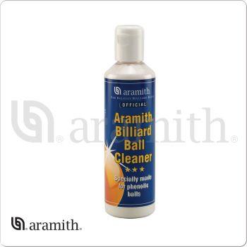 Aramith TPABC Ball Cleaner