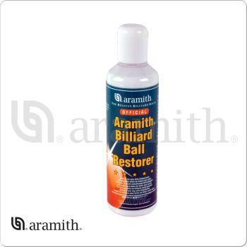 Aramith TPABR Ball Restorer