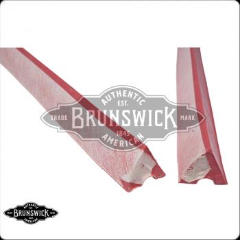 Brunswick TPBSS Super Speed Cushions 9ft - Set of 6