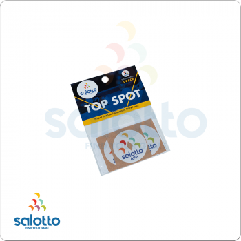 Salotto TPSALS Top Spot - Pack of 3
