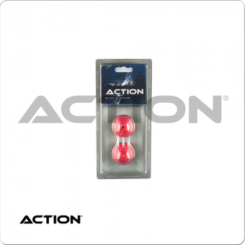 Action TPTCP Table Chalkers