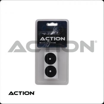 Action TPTSP Table Spots in Blister Pack