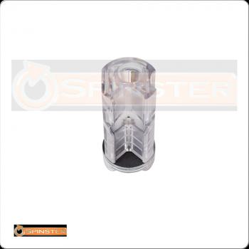 Spinster TRSQT Tip Repair Tool - 1Q