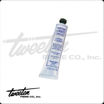 Tweeten TRTC10 10-Minute Cement