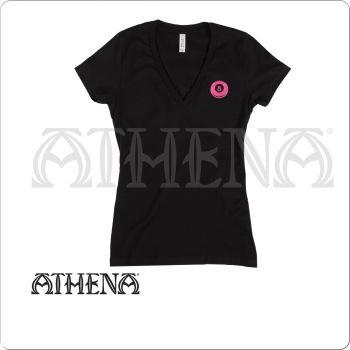 Athena TSATH02 T-Shirt