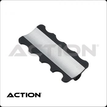 5N1 TT5TR Tip Tool