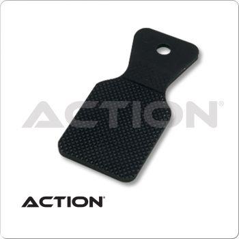 Action TTAT1 Tip Tapper