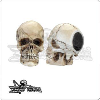 Dead Stroke TTDSSS Skull Shaper