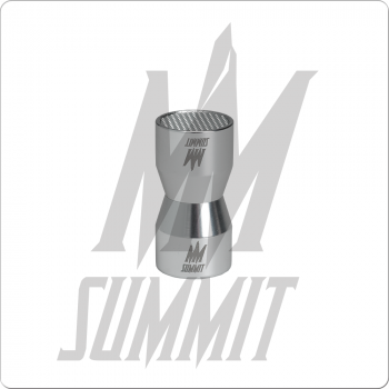 Summit TTS03 Compact Tip Tool