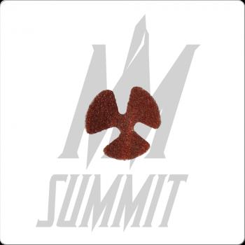Summit TTSUMR Multi Tool Refills
