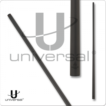 Universal UNVCF8 Fire 12.8 Carbon Fiber Shaft