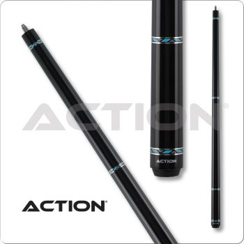Action Value VAL26 Cue
