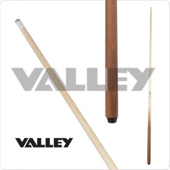 Valley Supreme VLY01 Light One Piece Cue