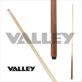 Valley Supreme VLY01 Heavy One Piece Cue