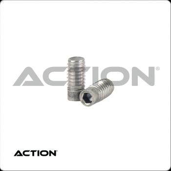 Action WBACT Weight Bolt