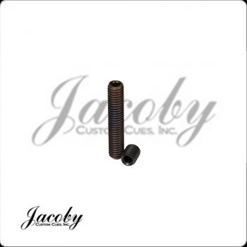 Jacoby WBJCB weight bolt