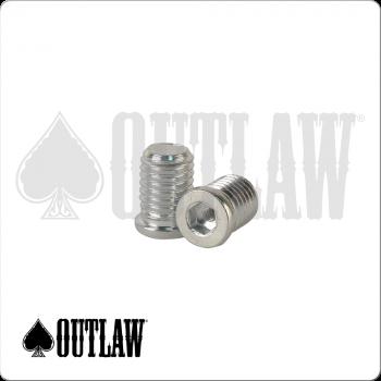 Outlaw WBOL Weight Bolt