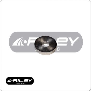 Riley WBRIL Weight Ring