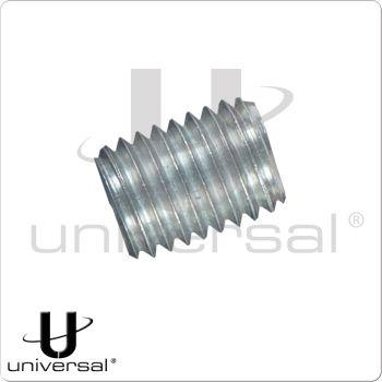 Universal WBUNI weight bolt