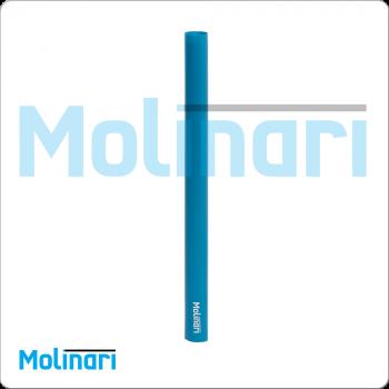 Molinari WRAPML Pool Cue Grip