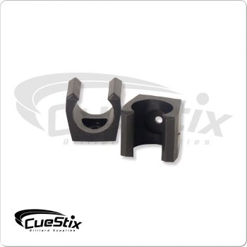 Pointed WRCLIPPT Replacement Clips