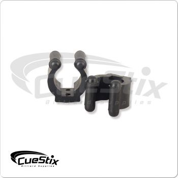 Rounded WRCLIPRD Replacement Clips