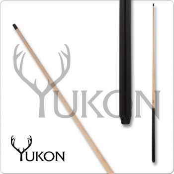 Yukon Break YUKBK One Piece Cue