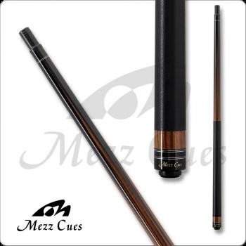 Mezz ZZCP1 CP-21 Series