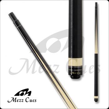 Mezz ZZCP2 CP-21 Series
