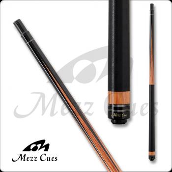Mezz ZZCP3 CP-21 Series