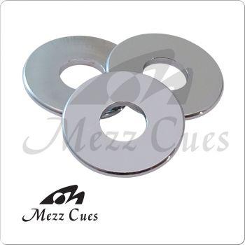 Mezz ZZPB2WR Power Break 2 Weight Rings