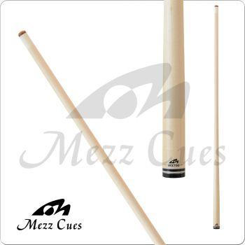 Mezz WX700 ZZXS700W Wavy Joint Shaft