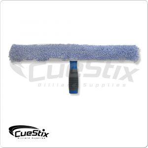 Quick Clean TPQCWPR Brush