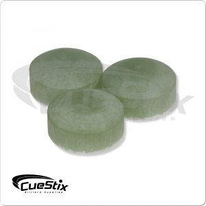 G10 Fiberglass QTG10 Tip