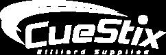 Cuestix International