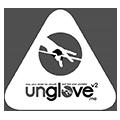 Unglove